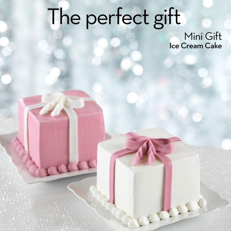 December-Cake-Poster_Web