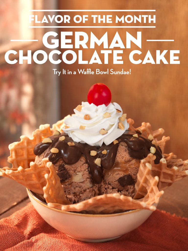 2015623_Baskin_GermanChoc_WaffleSundae_Hero_0229