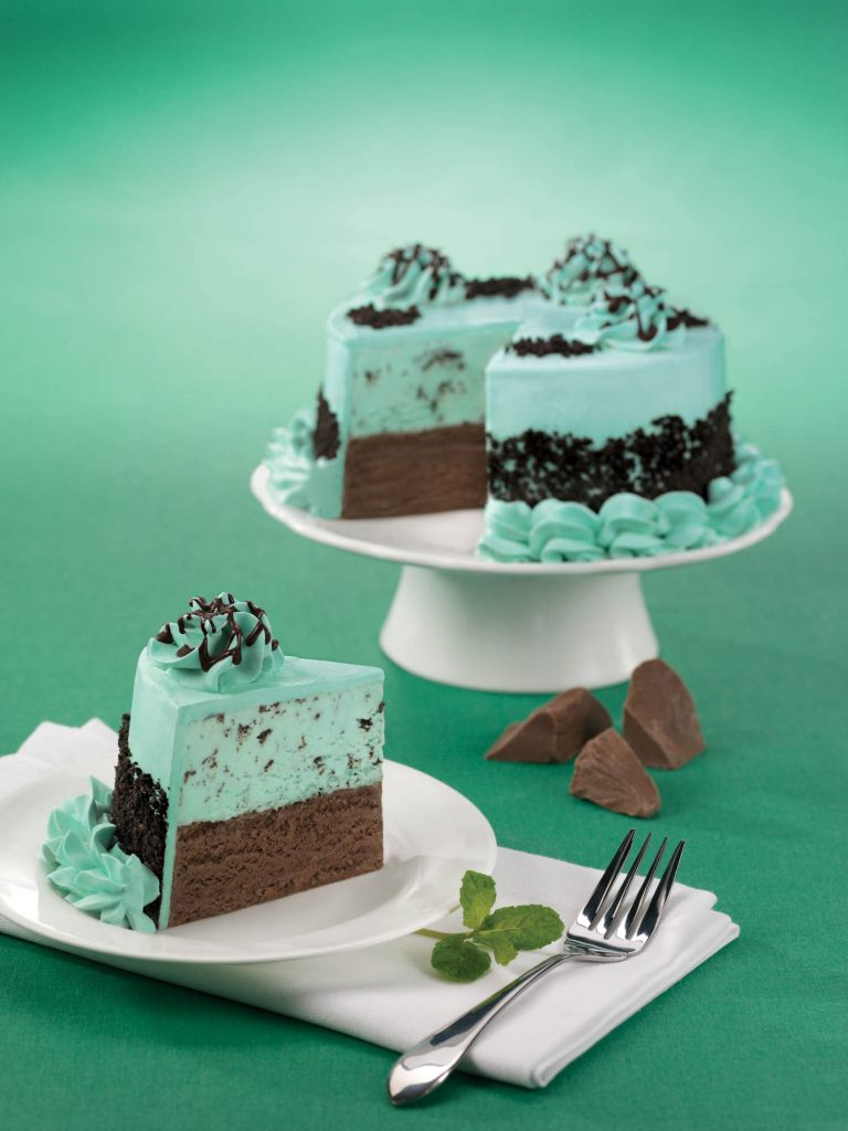 March_MintChocCake_WSlice_Web