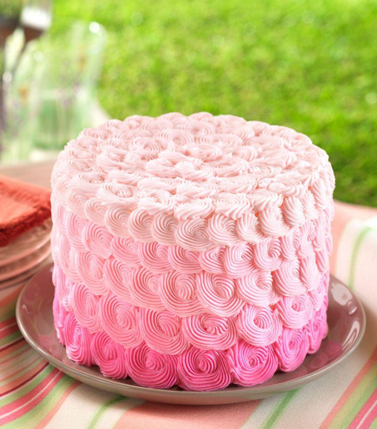 pink_Web
